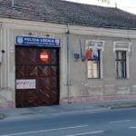 Şeful Biroului circulaţia pe drumurile publice, din cadrul Poliţiei Locale Alba Iulia, trimis în judecată pentru violenţă în familie