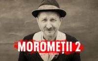 """Sâmbătă, 17 noiembrie 2018: Caravana """"Moromeții 2"""" ajunge în Alba Iulia"""