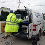 În cursul anului 2018, aproape 3500 de vehicule verificate în trafic de inspectorii RAR prezentau pericol iminent de accidente. Vezi care a fost situația în județul Alba