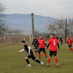 """""""Alb-negrii"""" obțin ce de-a doua victorie, în jocurile de verificare: Unirea Alba Iulia – Hermannstadt II 3-1 (2-0)"""