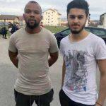 Unirea Alba Iulia continuă întărirea lotului. A transferat un portar și un mijlocaș veniți liberi de contract