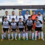 """Victorie """"chinuită"""" obținută de """"alb-negrii"""": Unirea Alba Iulia – LPS Cetate Deva 1-0 (1-0)"""