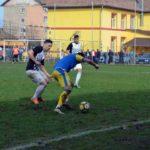 """""""Alb-negrii"""" pierd în """"Derby de Alba"""" și sunt aproape de retrogradare: Industria Galda – Unirea Alba Iulia 2-1 (0-0)"""