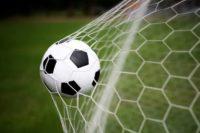 Reprezentanții AJF Alba iau în calcul un sistem play-off respectiv play-out pentru terminarea campionatelor județene