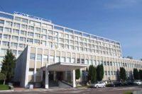 Spitalul Județean de Urgență din Suceava a fost plasat sub COMANDĂ MILITARĂ